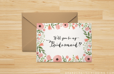featured-free-printable-will-you-be-my-bridesmaid-card-floral-watercolor-ahandcraftedwedding