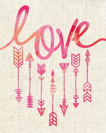 Free Printable Love Arrows Watercolor_ce550b22-b619-42c3-a64d-39e4249dff51