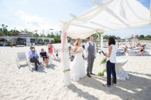 C+J beach wedding in Costarei (10)