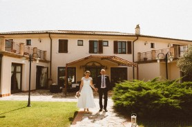 E+A wedding alghero (10)