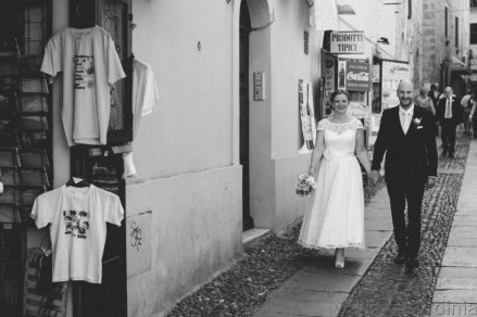 E+A wedding alghero (22)