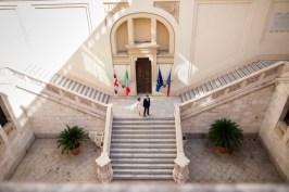 M&I Elopement in Sardinia (5)