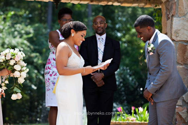 Images By Nneka | Wedding and Portrait Photographer ...