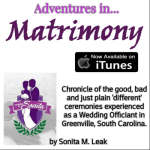 marriage-wedding-matrimony