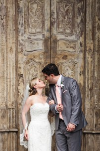 wedding couple Zephyr Palace