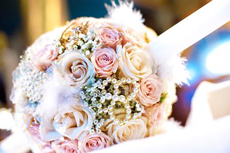 02-buchete- lumanari-decoratiuni-florale-link