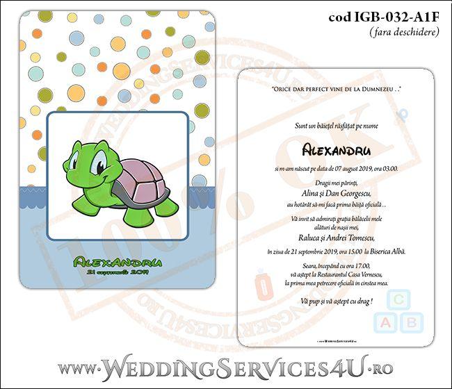 01_Invitatie_Botez_IGB-032-A1F