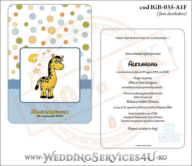 01_Invitatie_Botez_IGB-035-A1F
