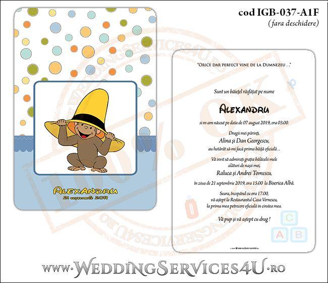 01_Invitatie_Botez_IGB-037-A1F