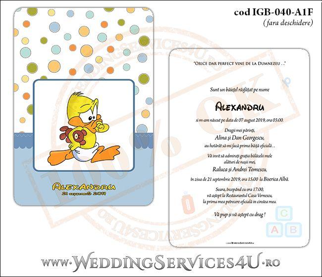 01_Invitatie_Botez_IGB-040-A1F