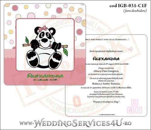 02_Invitatie_Botez_IGB-031-C1F
