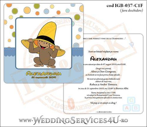 02_Invitatie_Botez_IGB-037-C1F