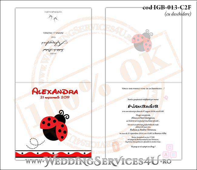 05_Invitatie_Botez_IGB-013-C2F