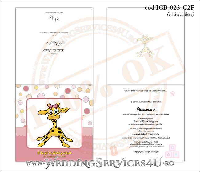 05_Invitatie_Botez_IGB-023-C2F