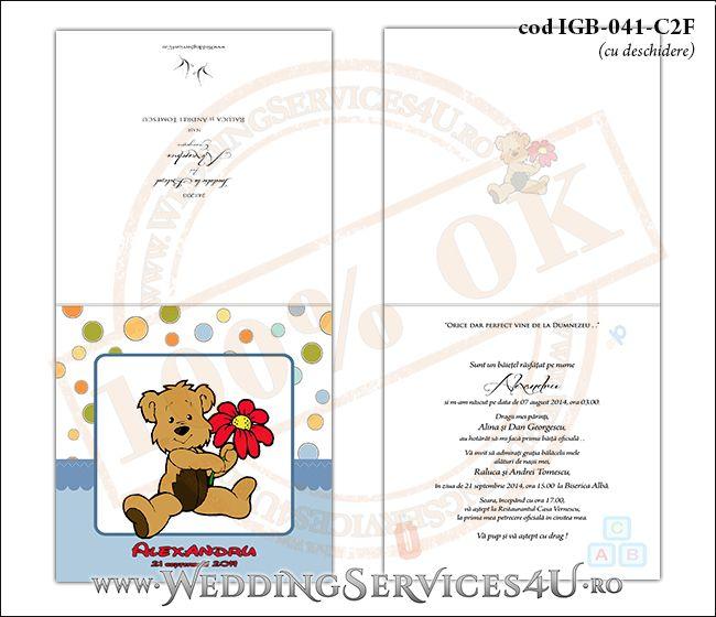 05_Invitatie_Botez_IGB-041-C2F
