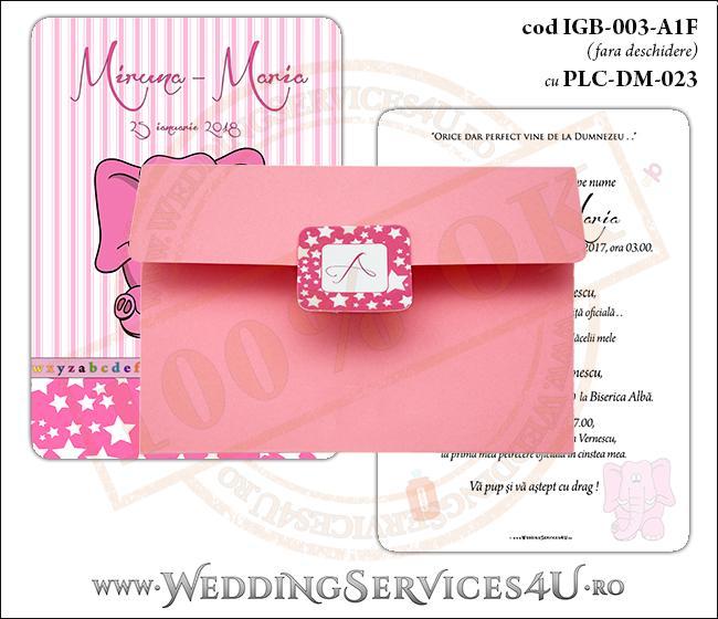 Invitatie_Botez_IGB-003-A1F.cu.PLC-DM-023