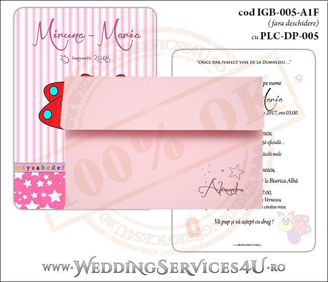 Invitatie_Botez_IGB-005-A1F.cu.PLC-DP-005