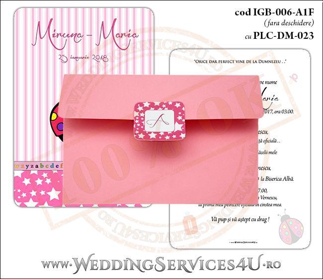 Invitatie_Botez_IGB-006-A1F.cu.PLC-DM-023