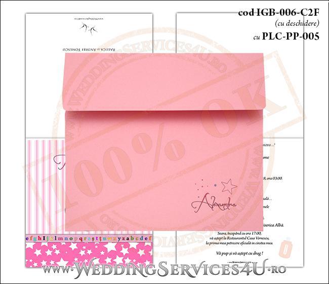 Invitatie_Botez_IGB-006-C2F.cu.PLC-PP-005