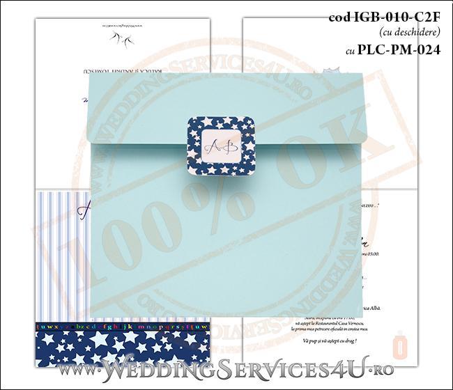 Invitatie_Botez_IGB-010-C2F.cu.PLC-PM-024