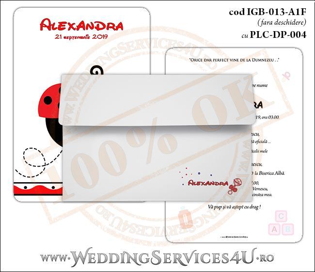 Invitatie_Botez_IGB-013-A1F.cu.PLC-DP-004