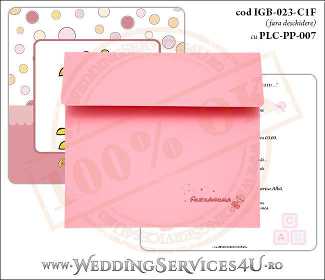 Invitatie_Botez_IGB-023-C1F.cu.PLC-PP-007