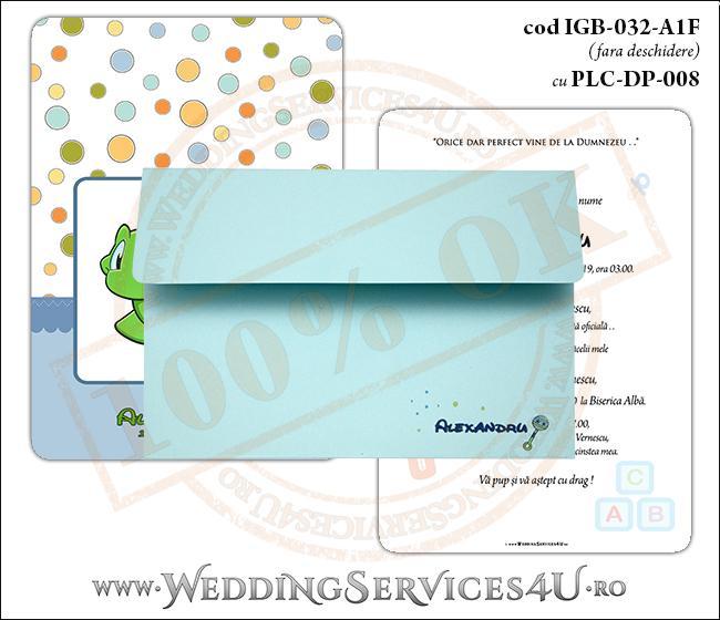Invitatie_Botez_IGB-032-A1F.cu.PLC-DP-008