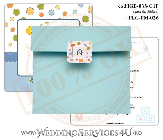 Invitatie_Botez_IGB-035-C1F.cu.PLC-PM-026
