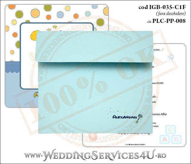 Invitatie_Botez_IGB-035-C1F.cu.PLC-PP-008