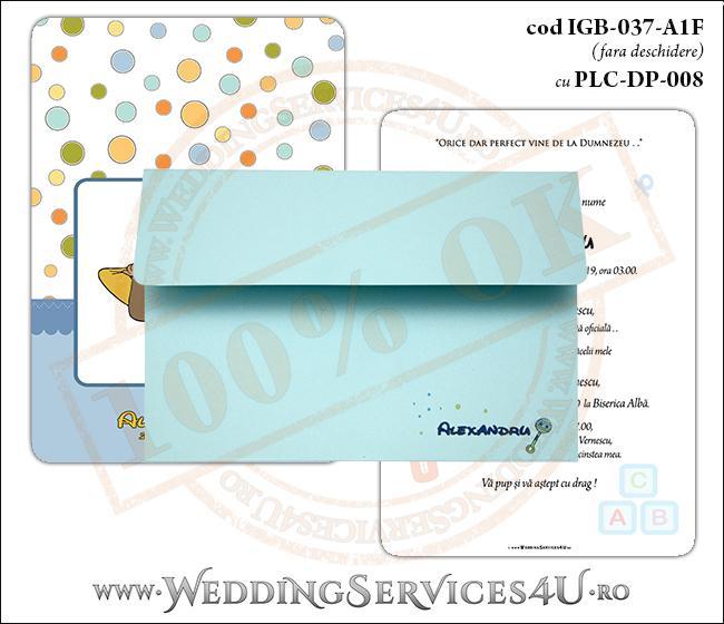 Invitatie_Botez_IGB-037-A1F.cu.PLC-DP-008