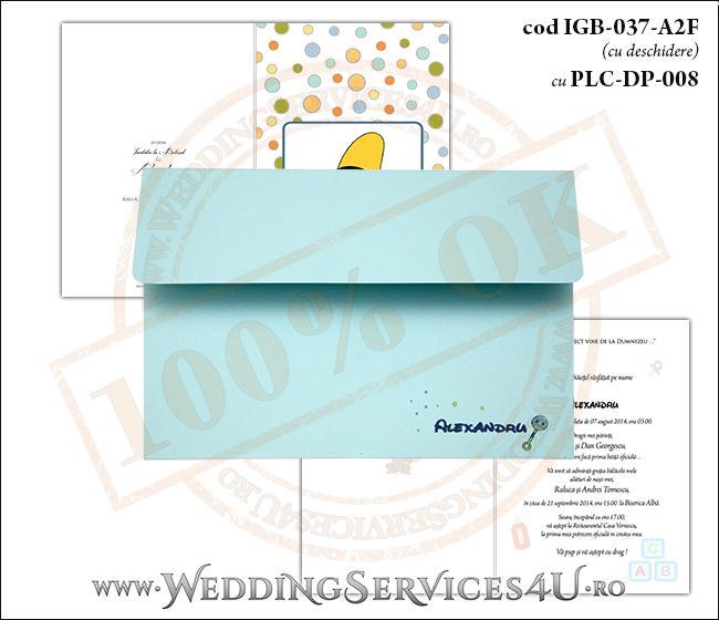 Invitatie_Botez_IGB-037-A2F.cu.PLC-DP-008