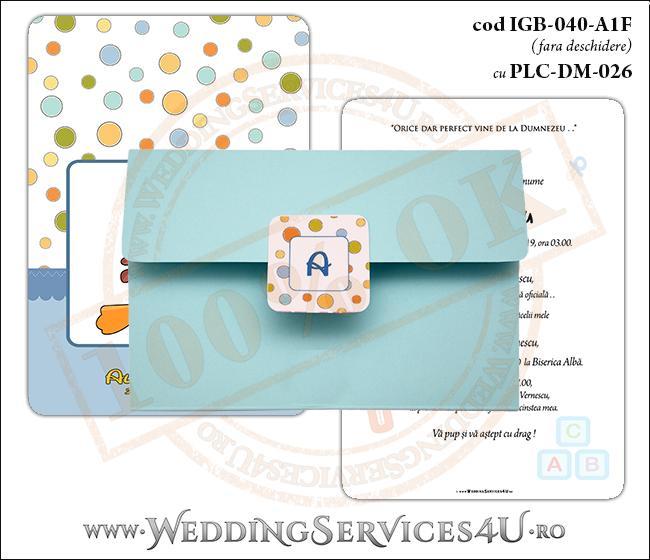 Invitatie_Botez_IGB-040-A1F.cu.PLC-DM-026