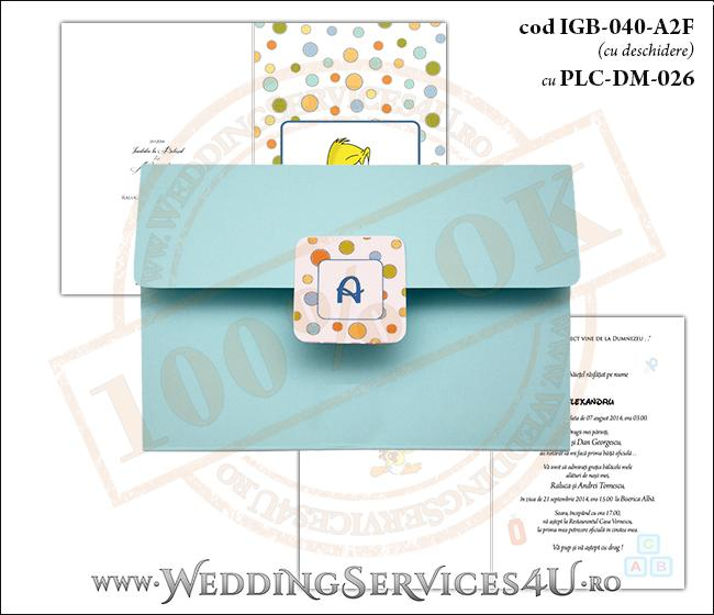 Invitatie_Botez_IGB-040-A2F.cu.PLC-DM-026