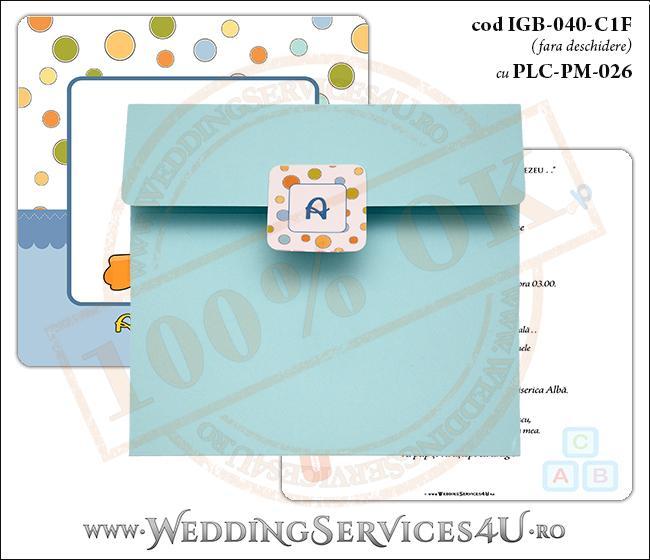 Invitatie_Botez_IGB-040-C1F.cu.PLC-PM-026