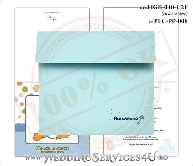 Invitatie_Botez_IGB-040-C2F.cu.PLC-PP-008