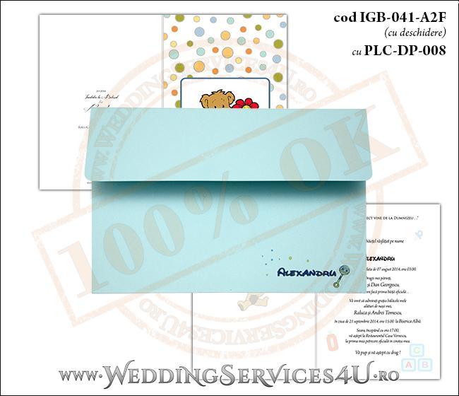 Invitatie_Botez_IGB-041-A2F.cu.PLC-DP-008