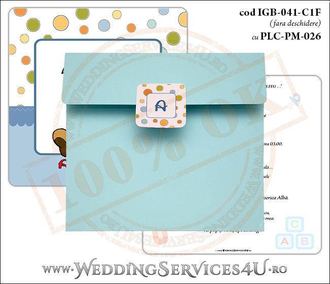Invitatie_Botez_IGB-041-C1F.cu.PLC-PM-026