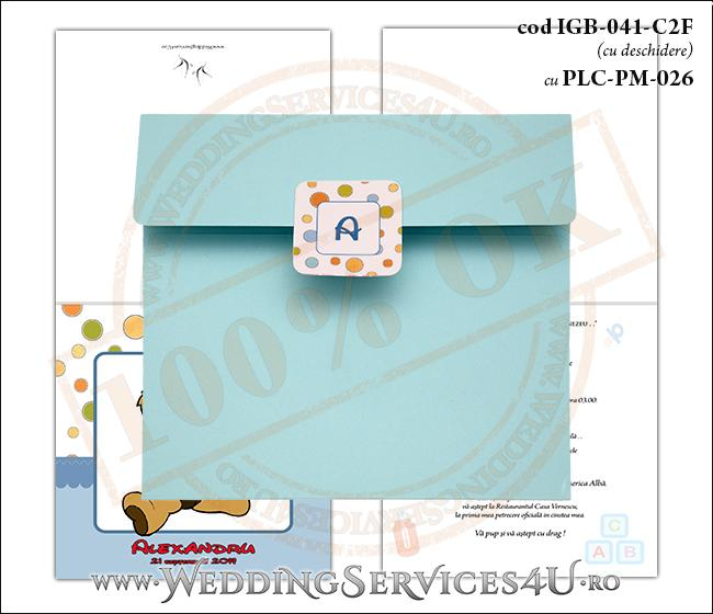 Invitatie_Botez_IGB-041-C2F.cu.PLC-PM-026