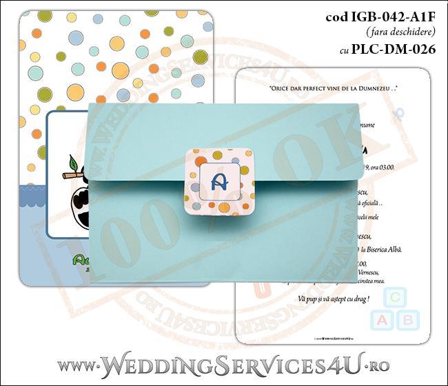 Invitatie_Botez_IGB-042-A1F.cu.PLC-DM-026