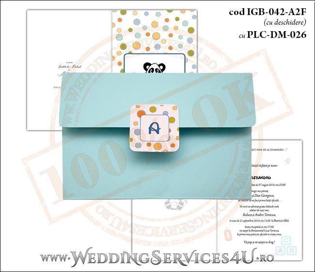 Invitatie_Botez_IGB-042-A2F.cu.PLC-DM-026