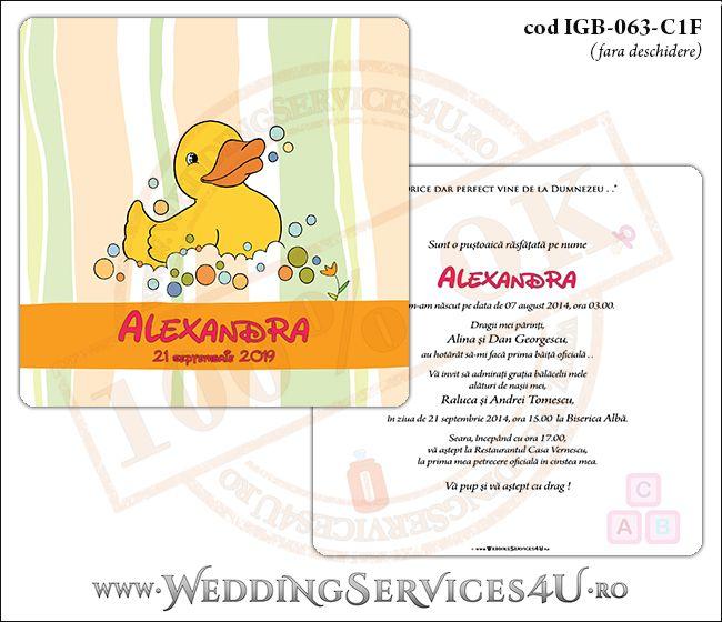 02_Invitatie_Botez_IGB-063-C1F