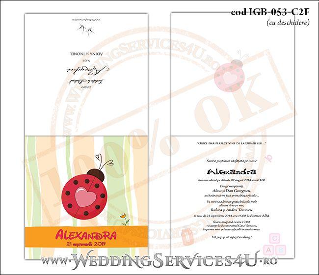 05_Invitatie_Botez_IGB-053-C2F