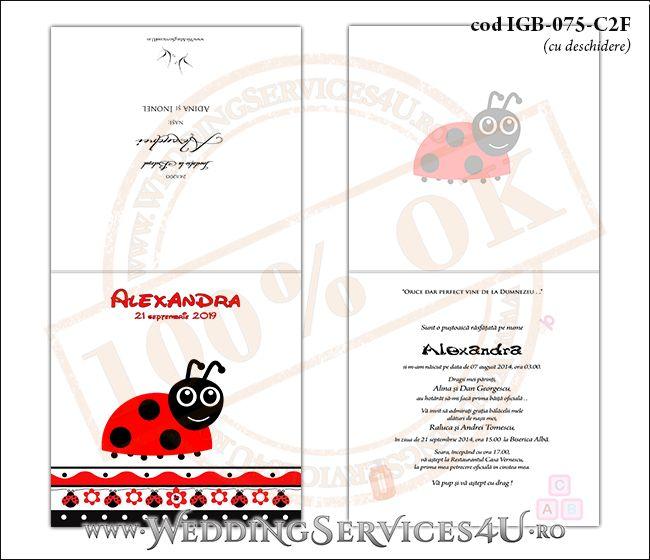 05_Invitatie_Botez_IGB-075-C2F