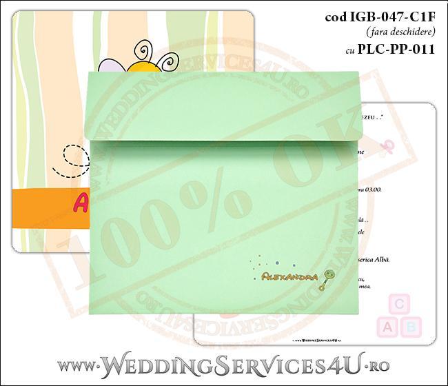 Invitatie_Botez_IGB-047-C1F.cu.PLC-PP-011