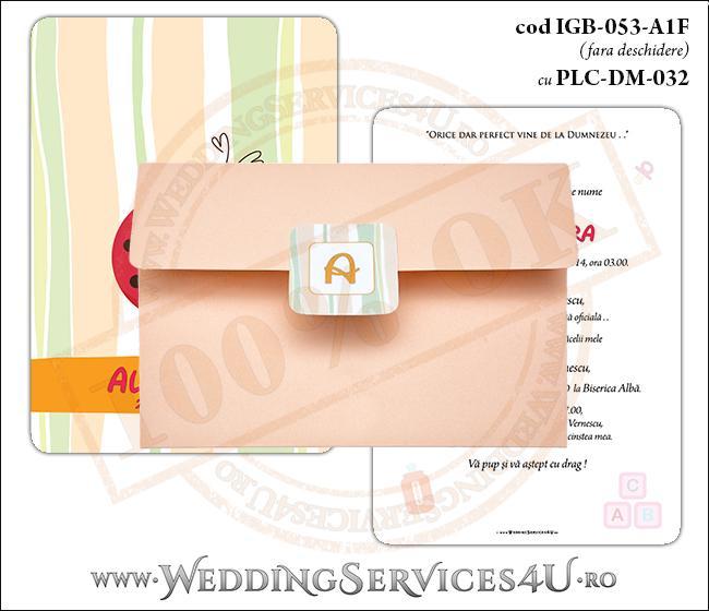 Invitatie_Botez_IGB-053-A1F.cu.PLC-DM-032