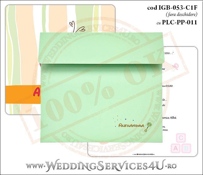 Invitatie_Botez_IGB-053-C1F.cu.PLC-PP-011