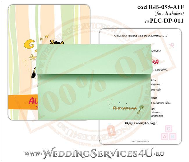Invitatie_Botez_IGB-055-A1F.cu.PLC-DP-011