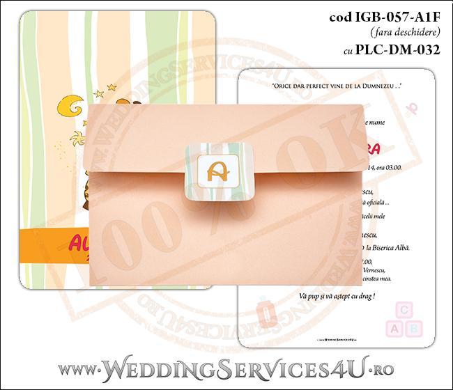 Invitatie_Botez_IGB-057-A1F.cu.PLC-DM-032