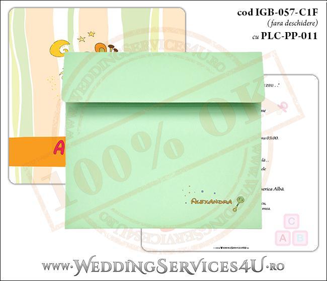 Invitatie_Botez_IGB-057-C1F.cu.PLC-PP-011