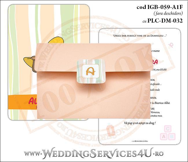 Invitatie_Botez_IGB-059-A1F.cu.PLC-DM-032